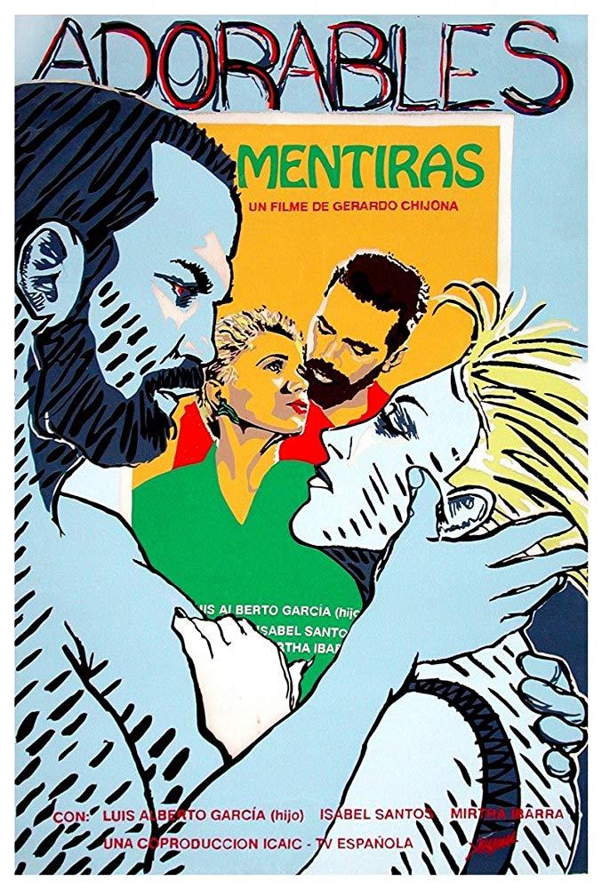 https://www.gerardochijona.com/wp-content/uploads/2018/07/Poster-Adorables-mentiras.jpg