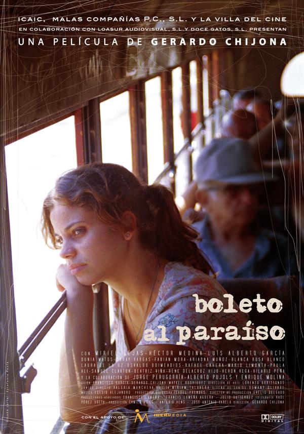 https://www.gerardochijona.com/wp-content/uploads/2018/07/Poster-Boleto-al-paraiso.jpg