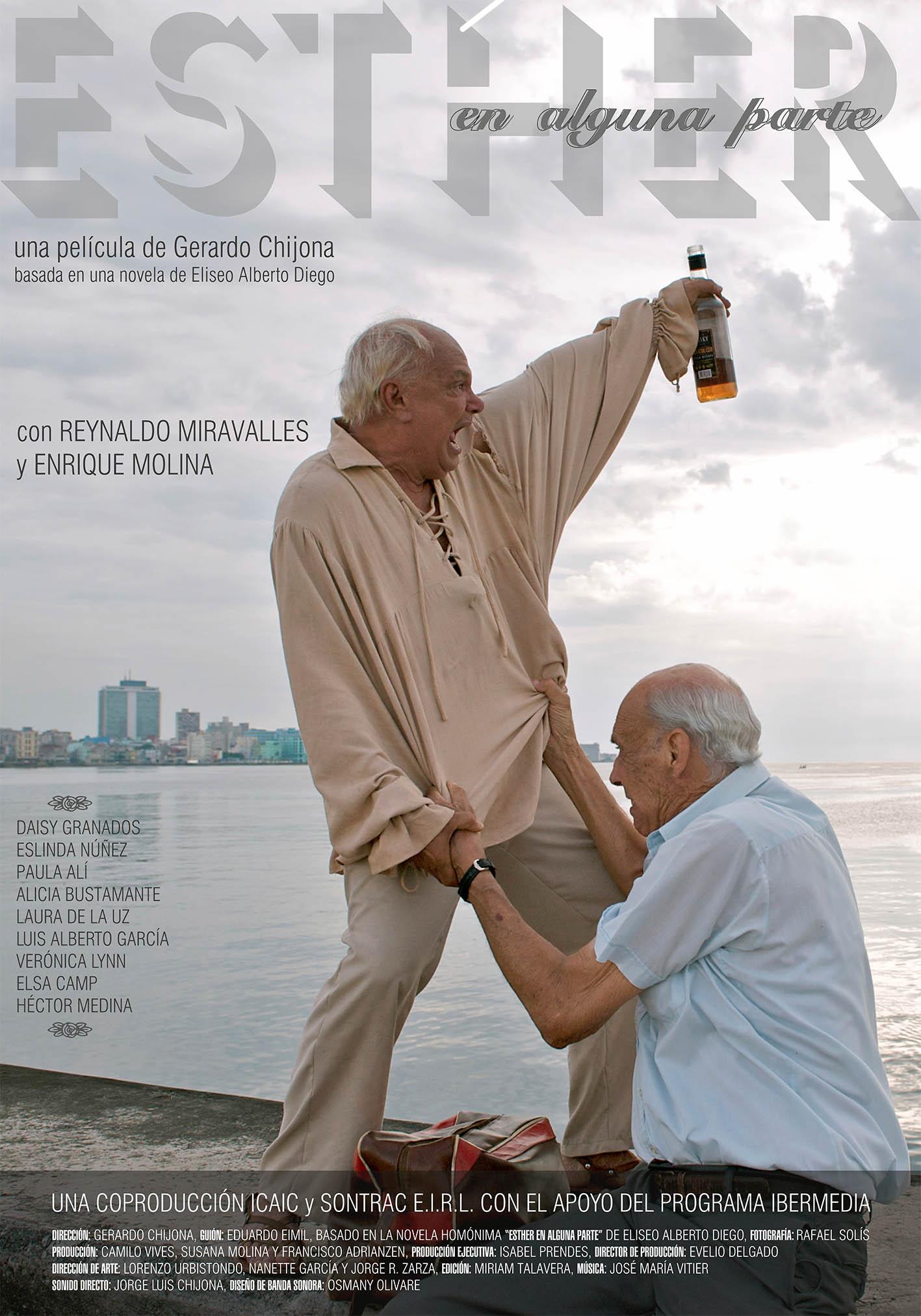 https://www.gerardochijona.com/wp-content/uploads/2018/07/Poster-Esther-en-alguna-parte.jpg