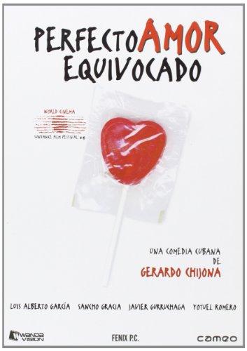 https://www.gerardochijona.com/wp-content/uploads/2018/07/Poster-Perfecto-amor-equivocado.jpg