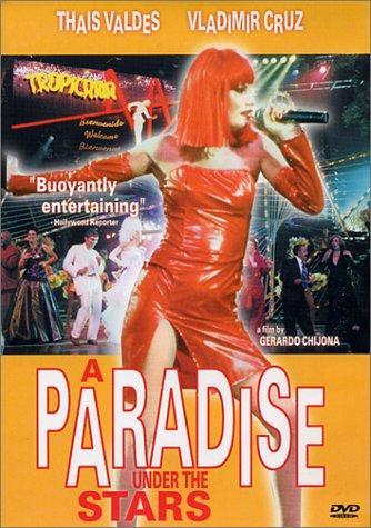 https://www.gerardochijona.com/wp-content/uploads/2018/07/Poster-Un-paraiso-bajo-las-estrellas.jpg