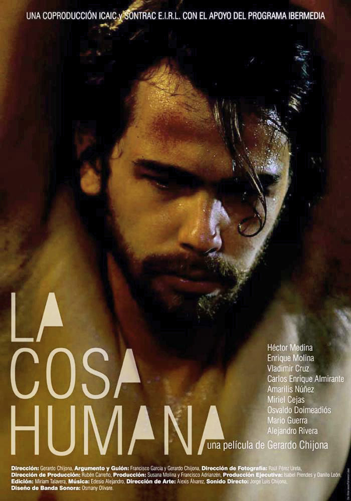 https://www.gerardochijona.com/wp-content/uploads/2018/07/Poster-la-cosa-humana.jpg