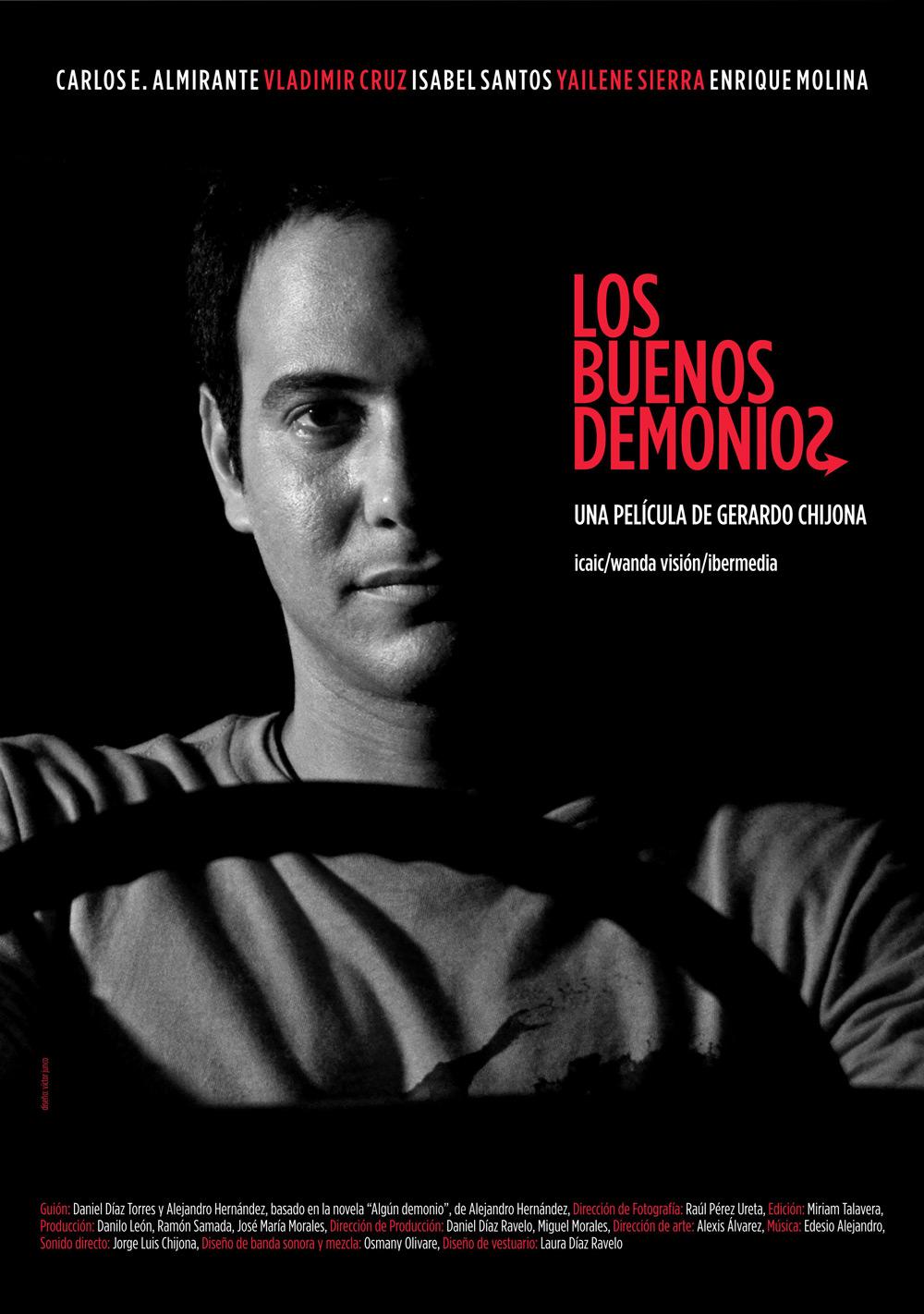 https://www.gerardochijona.com/wp-content/uploads/2018/07/Poster-los-buenos-demonios-3.jpg